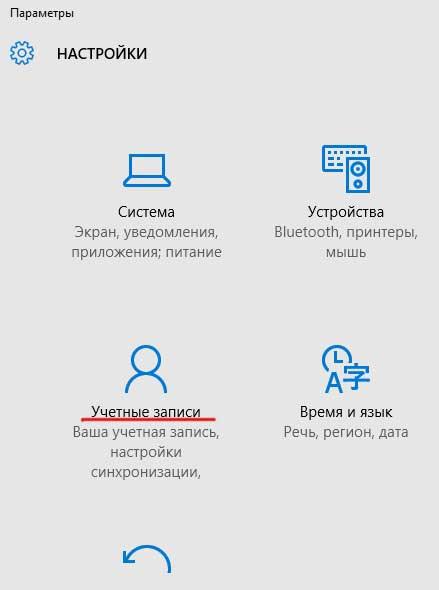 šablony zprávy pro online datování