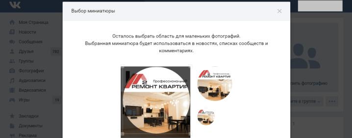 Manželstvo zmýšľajúce datovania webovej stránky