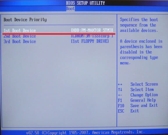 How to download windows xp with awards  What you need to install