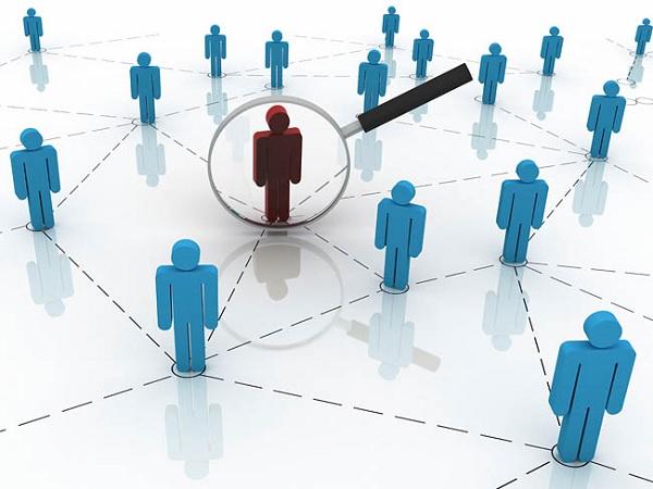 I. OBECNÁ USTANOVENÍ. 1. Provozovatel call centra patří do kategorie specialistů.